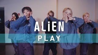 Download Mp3 Play - Alan Walker, K-391, Tungevaag | Euanflow Choreography | 1take
