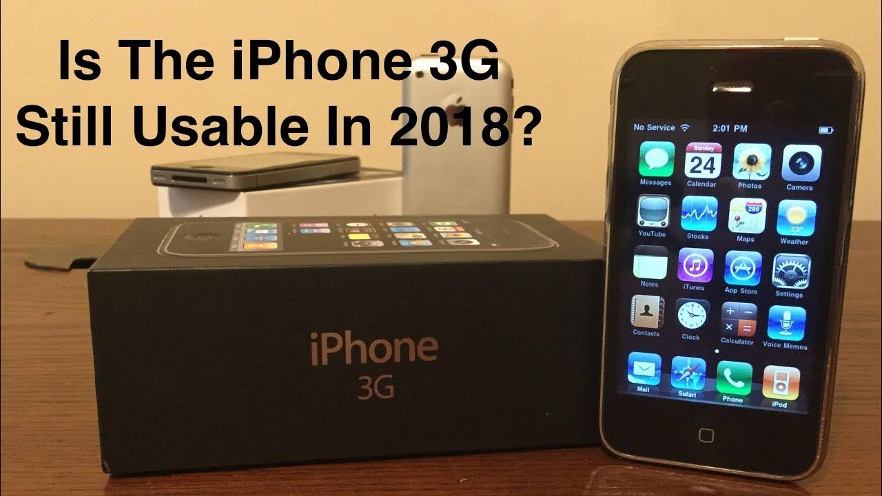 iphone 3g spy app