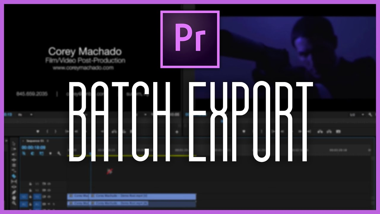 batch export pdf to jpg