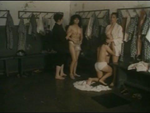 Женская баня в тюрьме эротика, порно видео жители леса