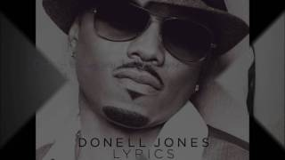 Video Do U Wanna ((With Lyrics)) - Donell Jones download MP3, 3GP, MP4, WEBM, AVI, FLV Juli 2018