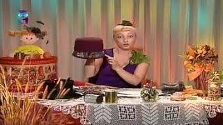 видео Мастер-классы бижутерии своими руками с использованием различных материалов