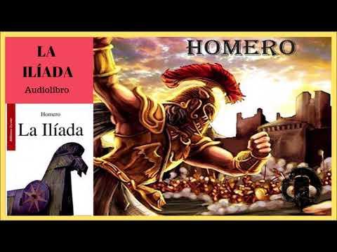 🔴-la-ilÍada-de-homero-|-parte-1-(hasta-cap-12)-audiolibro-en-español-✔️