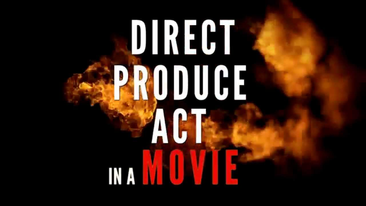 Have you ever wanted to make a movie? Be part of Media Factory Inc.'s Film Production in Vancou
