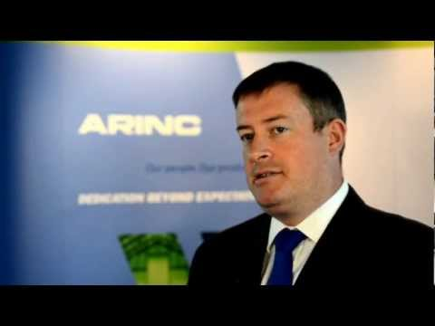 ARINC E-Borders Proposition | Electronic Borders for Governments | Border Management System