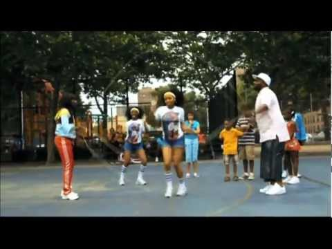 Dj Fresh - Gold Dust (Official Video )  ( Flux pavilion remix ) [ BASS BOOSTED ] HD
