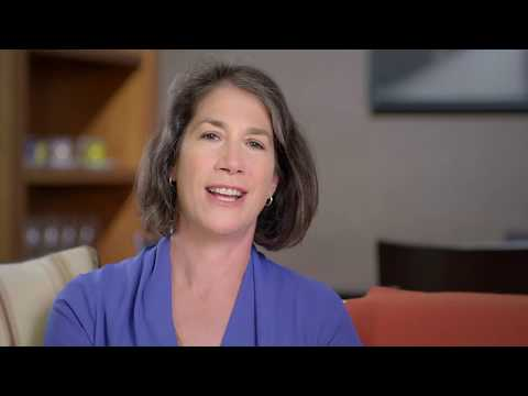 Diana on Education | Bruce Rauner | Illinois