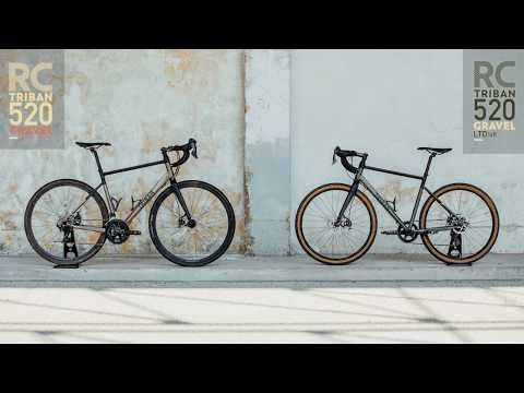 Cycling, Bike Shop | BTwin, Triban, Van Rysel, Rockrider | by Decathlon