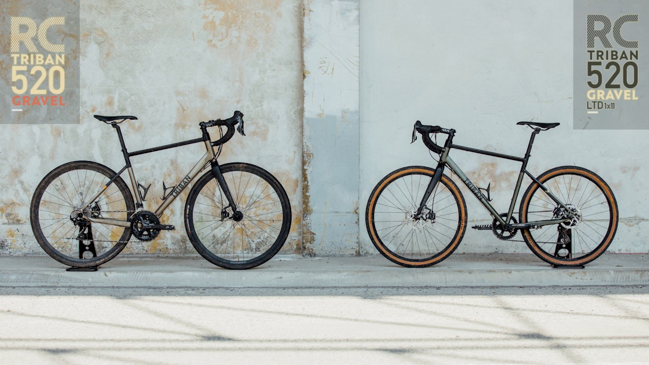 Cycling, Bike Shop | BTwin, Triban, Van Rysel, Rockrider