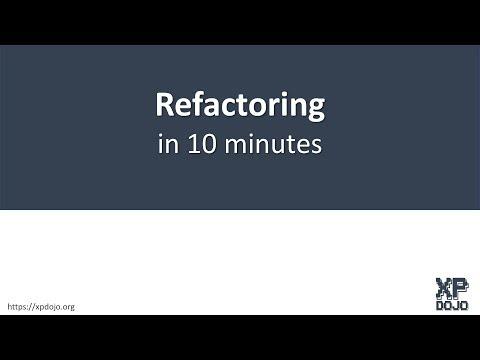 refactoring-in-10-minutes