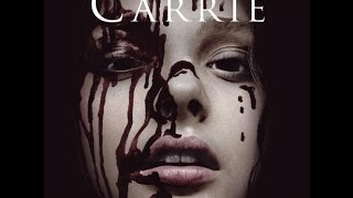 13 trapped in the closet carrie 2013 soundtrack