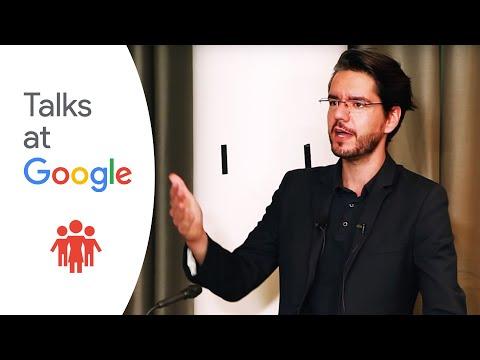 "Adriano Mannino: ""Effective Altruism"" | Talks at Google"