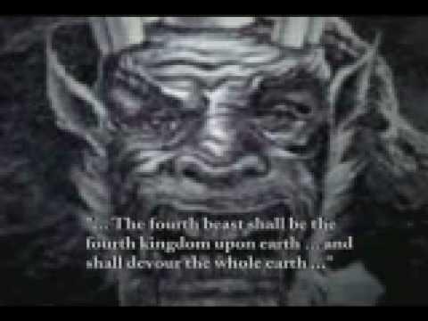 part 2 daniel s prophecy freemasons illuminati secret societies