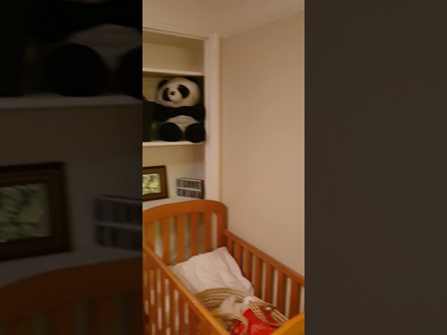Double Rooms in Tottenham Edmonton N18 Main Photo