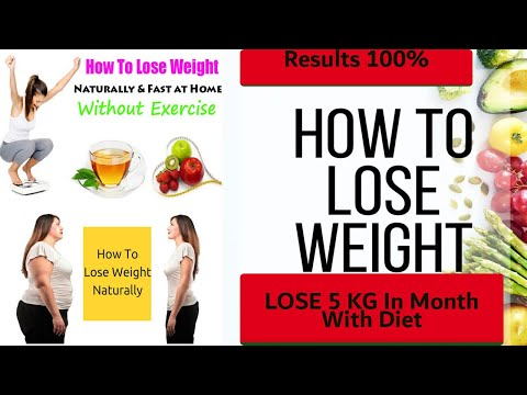 Lose weight Fast Without Exercise | How to Lose Belly Fat | PCOS Diet Plan Day 15