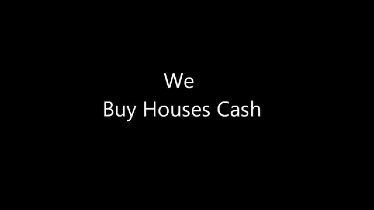 Sell My Inherited House Baltimore