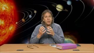 Turning of the Wheel: Episode 4 - Venus