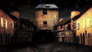 Medieval Music - The Old Cobbler's Inn