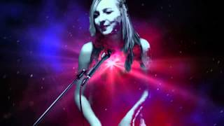 Starships (Were Meant To Fly) - Acting & Audio Performing - Kelly Rida Cover 2013