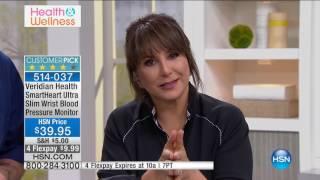 HSN | Healthy Innovations 03.27.2017 - 09 AM