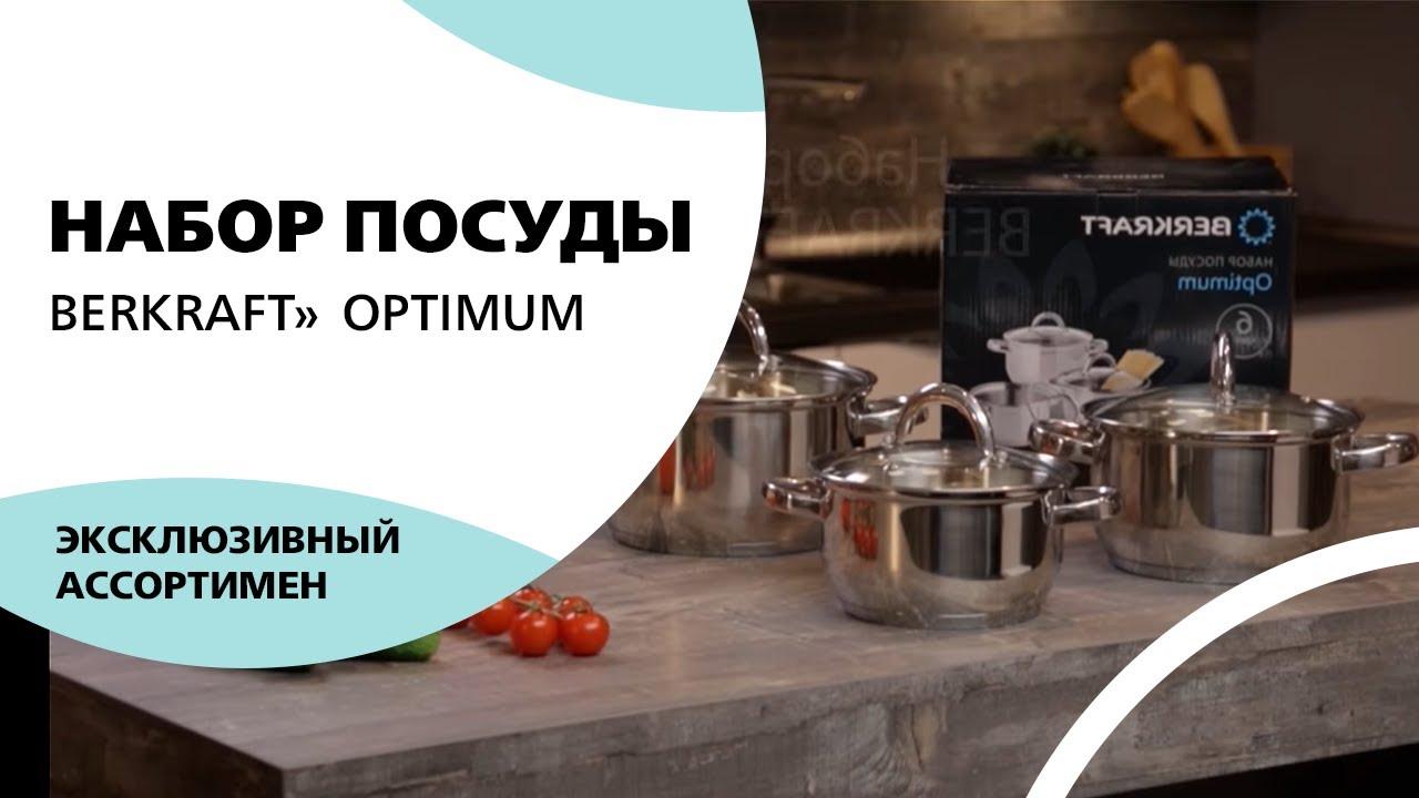 48. Что привезти из Казахстана. Сувениры и продукты - YouTube