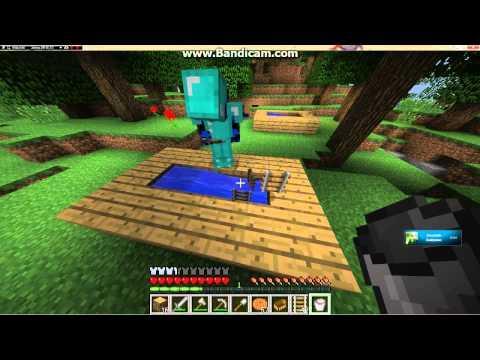 Получаем на халяву Minecraft: Windows 10 Edition Beta ...