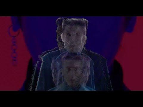 EXIT「なぁ人類」MUSIC VIDEO