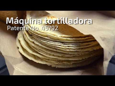 Marcas Y patentes en Méxicoиз YouTube · Длительность: 5 мин6 с