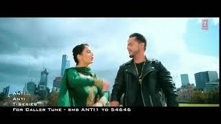 Anti Aamir Khan ft Gurlez Akther | Happy Raikoti Whatshaap Status