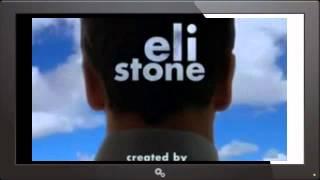 Eli Stone 2009 Season 1 Episode 3