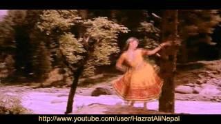 Mr.Natwarlal 1979 - Pardesiya Ye Sach Hai Piya.avi