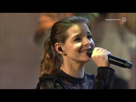 The Voice of Germany Boris Alexander Stein Yvonne Catterfeld Irgendwas