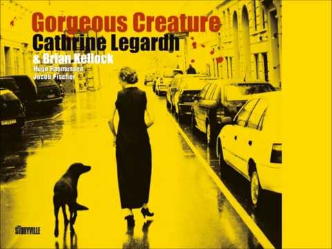 Cathrine Legardh - Once upon a summertime