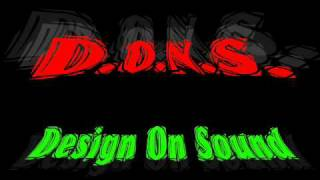 D.O.N.S. feat Terri B. - Big fun ( remix by DJ Goodnoize )