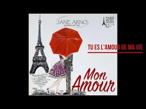 01 Tu Es L Amour De Ma Vie Youtube