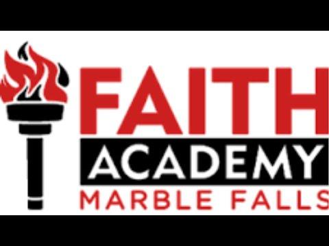 Faith Academy of Marble Falls Commercial