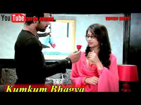 YouTube  #Zee #emotions  ||Tu Meri Jaan Hai Tu Mera Arman Hai||Kumkum Bhagya Lovely Video Song Abh