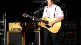 Paul McCartney - Two Of Us