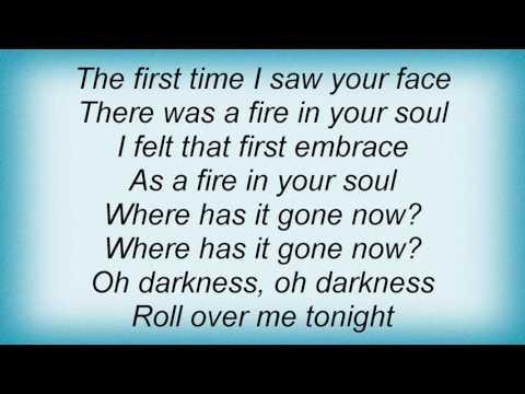Admiral Freebee - Oh Darkness Lyrics