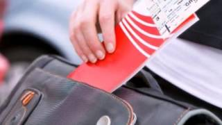 visa gold скидки на авиабилеты(http://goo.gl/pvwBx1 Как получить скидку 20 евро на авиабилет уже через 2 минуты - смотри тут http://goo.gl/pvwBx1., 2015-01-05T10:59:20.000Z)