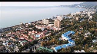 видео ЖК «Весна» в Апрелевке – официальный сайт жилого комплекса, отзывы, цены на квартиры