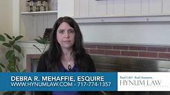 Tips for Winning Your Child Custody Battle