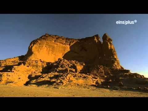 Pyramiden am Nil - Memphis und Gebel Barkal Ägypten und Sudan