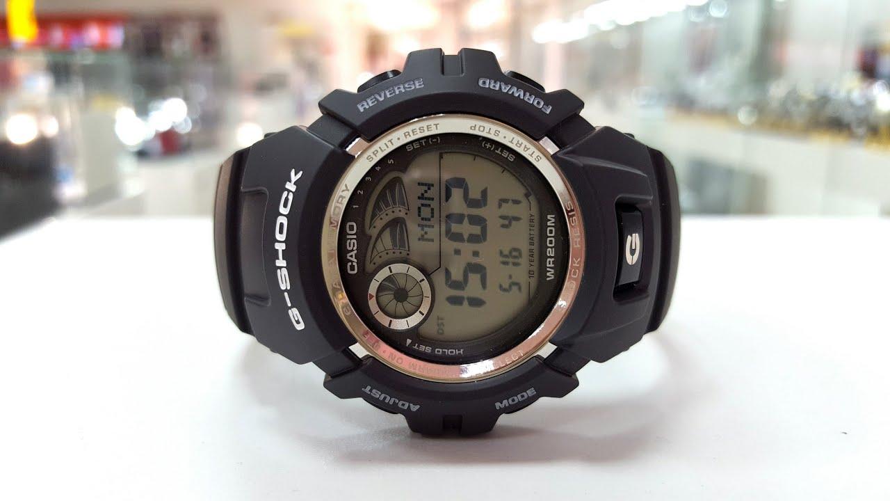 В каталоге 2018 с фото на официальном сайте интернет-магазина 21-shop можно купить, товар такой как часы casio всех размеров. Часы casio.