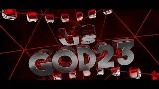 Intro Para: Us god23