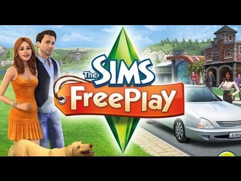 Baixar the sims 3 gratis android