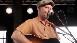 Billy Bragg - Waiting For The Great Leap Forward - 3/15/2013 - Stage On Sixth