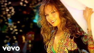 Thalia : Ten Paciencia #YouTubeMusica #MusicaYouTube #VideosMusicales https://www.yousica.com/thalia-ten-paciencia/ | Videos YouTube Música  https://www.yousica.com