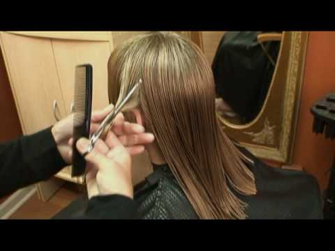 323 mb free british rock star haircuts mp3 � mp3 latest