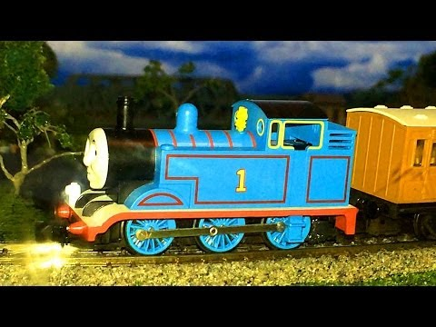 Trains Machines Rockets Robots Fake Mars Rock Wiggles & Fun